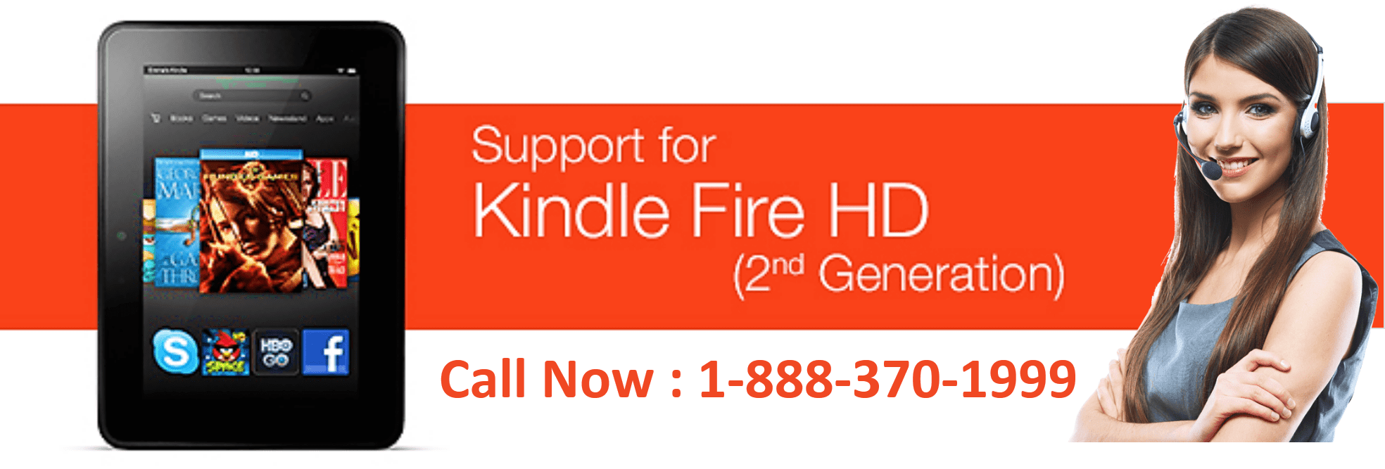 kindle-technical-support-number
