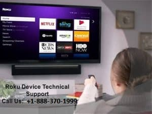 roku-technical-support-