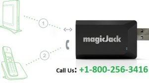 magicjack-customer-service