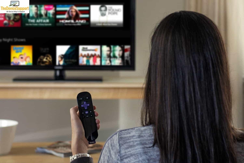 roku-streaming-customer-support