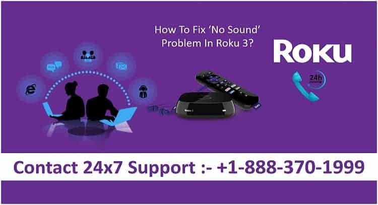 Roku Customer care +1(888)370-1999 support phone number | USA
