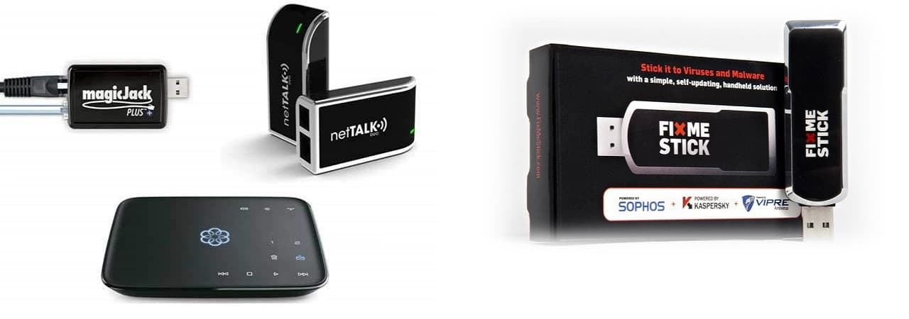magicjack technical support