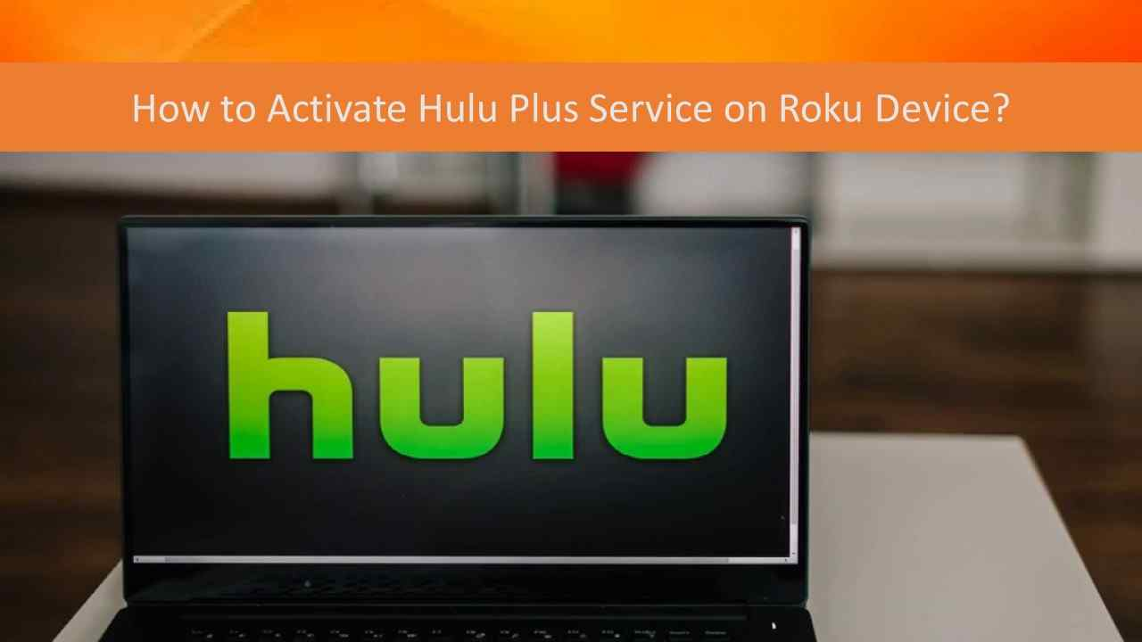 www hulu com/activate |+1-888-370-1999 Roku Customer Service | USA